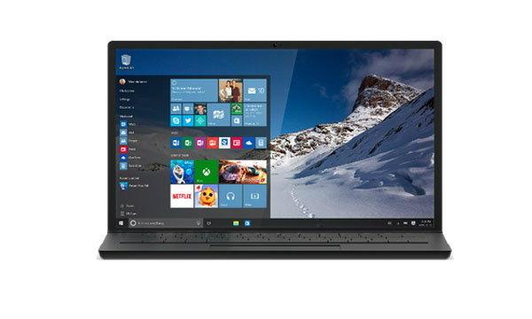 ของเค้าดีจริง Windows 10 มียอดโหลดกว่า 14 ล้านครั้งภายใน 24 ชั่วโมง