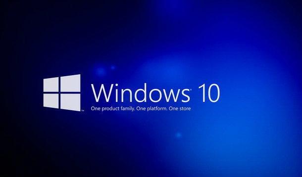 ไมโครซอฟท์ยืนยันแล้ว ผู้ทดสอบ Windows Insider จะได้ไลเซนส์ Windows 10 ฟรี