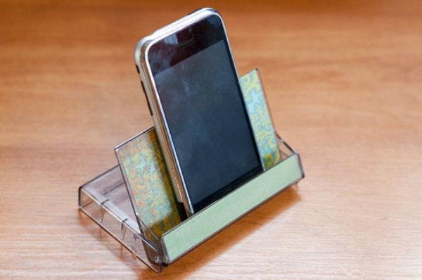 5 วิธีใช้งานสมาร์ทโฟนในชีวิตประวันในแบบที่คุณอาจไม่เคยใช้มาก่อน