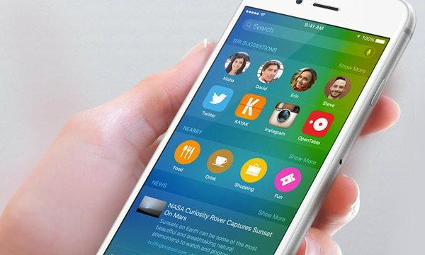[How To] วิธีการปิด Wi-Fi Assist ฟีเจอร์ใหม่บน iOS 9 ป้องกันเน็ตรั่วโดยไม่รู้ตัว