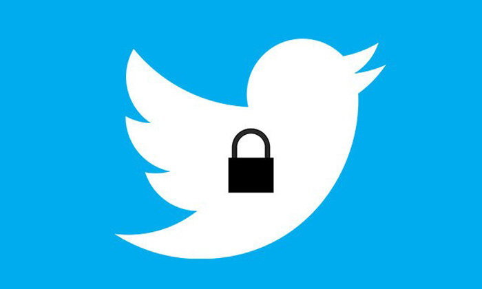 Twitter เพิ่มความปลอดภัยด้วยการเข้ารหัส 2 ชั้นตาม Social Network อื่น ๆ