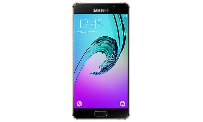 ไม่ทิ้ง!! Samsung Galaxy A5 (2016) ได้อัปเดท Android 7.0 Nougat อย่างเป็นทางการ