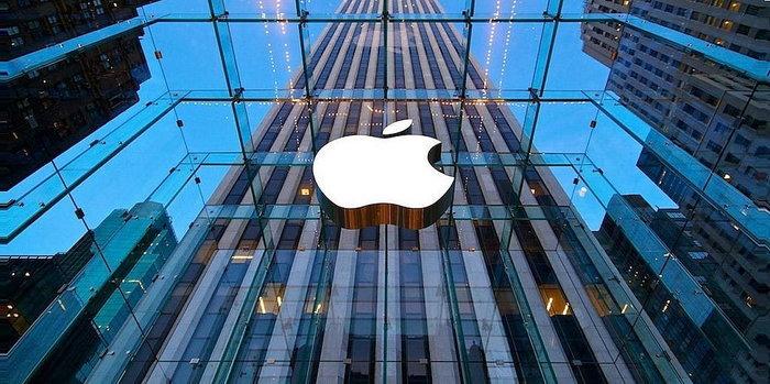 นักวิเคราะห์ชี้ Apple จะขาย iPhone ได้มากกว่า 40 ล้านเครื่องในไตรมาสที่ 2 ปี 2017 นี้