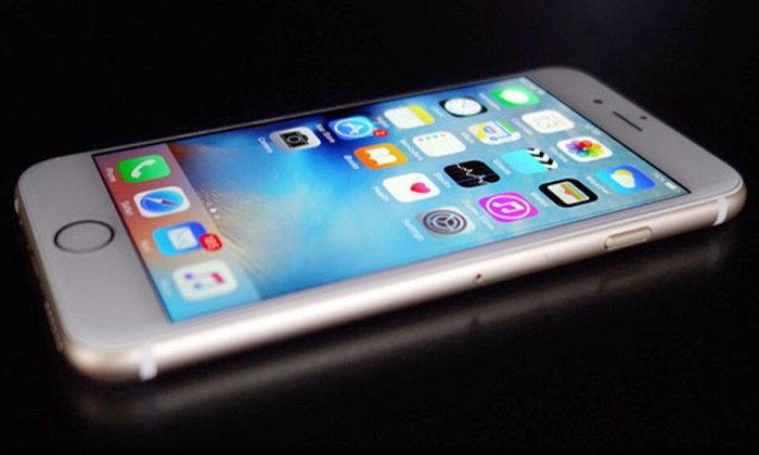 วิธีลดความสว่างหน้าจอ iPhone ให้มืดกว่าที่คุณเคยทำได้