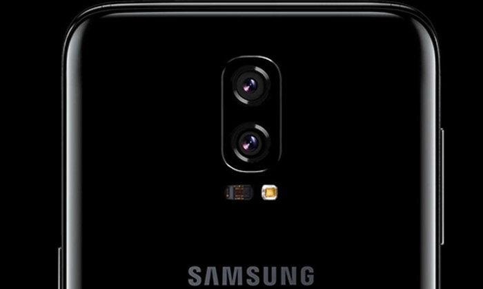 สปอยหนักมาก เมื่อส่วนหน้าของ Galaxy Note 8 เผยในโฆษณา CPU ของ Samsung
