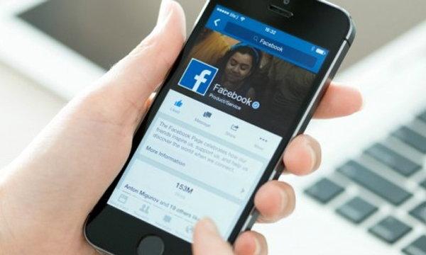 ผลวิจัยยืนยัน เลิกใช้ Facebook จะทำให้มีความสุขมากขึ้น เพราะเห็นชีวิตคนอื่นน้อยลง