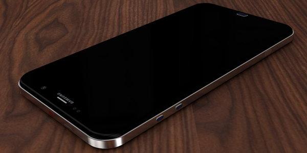 Samsung Galaxy S7 เตรียมใช้จอสัมผัสแบบ iPhone 6s พร้อมติดสปีดเวลาชาร์จ