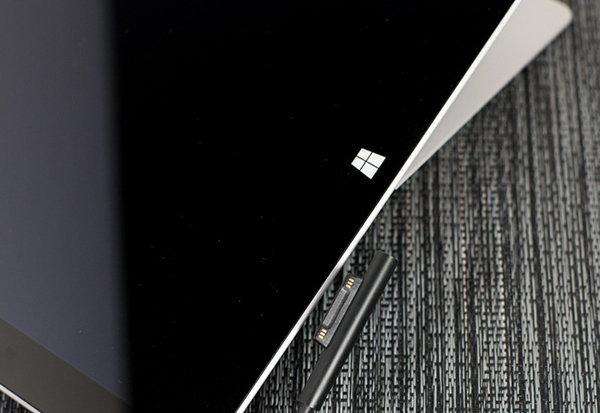 เรียกคืนสายชาร์จ Surface Pro ทั่วโลก หลังพบความร้อนสูง