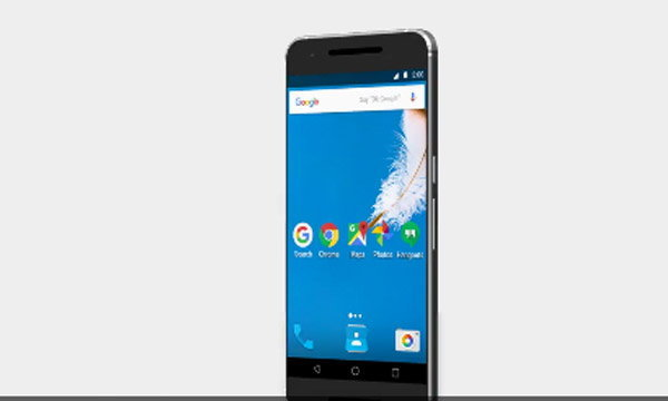 Google โชว์หน้าตา Android เวอร์ชั่นใหม่ผ่านวีดีโอของ Maps ว่าตัด Apps Drawer แน่นอน