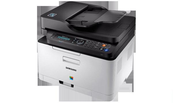 """""""ซัมซุงเลเซอร์พรินเตอร์SL-C480 FW""""เลเซอร์พรินเตอร์มัลติฟังก์ชันที่สุดความคุ้มค่าพิมพ์ได้ถึง1,500แผ่น"""