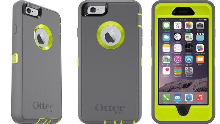 15 อันดับ เคส iPhone สุดแจ่มที่ใคร ๆ อยากเป็นเจ้าของ
