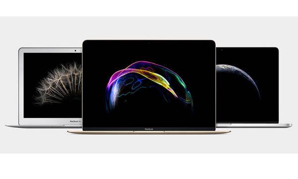 Apple เห็นพื้นที่ทับซ้อน ในตลาด Macbook อาจจะอวสาน Macbook Air ในปีนี้