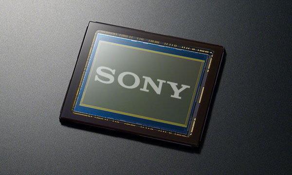 แผ่นดินไหวญี่ปุ่นกระทบหนักถึงขั้น Sony หยุดการผลิตเซนเซอร์กล้องมือถือ