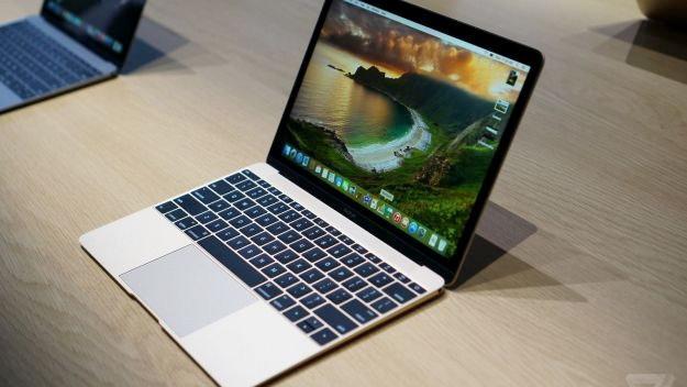 รายงานล่าสุดเผย!!! MacBook Air น่าจะหมดไปจากไลน์ผลิตภัณฑ์ของ Mac ในปีนี้