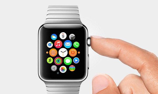 Apple Watch เลิกง้อ iPhone ด้วยแอปพลิเคชันใหม่ เริ่มใช้ 1 มิถุนายนนี้