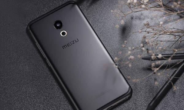 Meizu เผย Meizu Pro 6 ว่าจะมี LED Flash สำหรับกล้องหลังมากถึง 10 ดวง