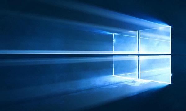 เล่นไม้แข็ง Microsoft ปรับเวลาให้คอมเครื่องเก่าอัปเดท Windows 10 เอง