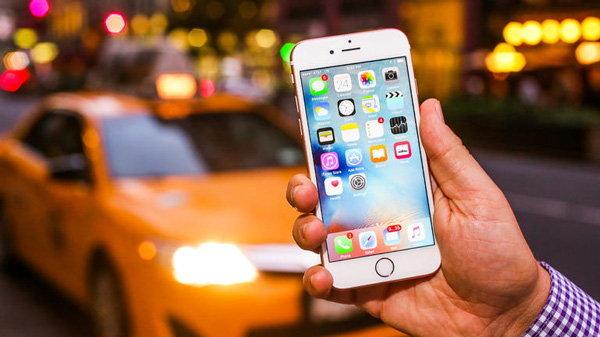 รู้หรือไม่? ประเทศใด เคาะราคา iPhone แพงที่สุดในโลก