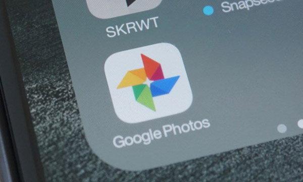 Google Photos ฉลองเปิดให้บริการจนถึงปัจจุบันใช้พื้นที่กว่า 13.7 petabytes