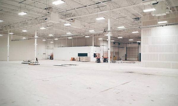 Google เตรียมเปิดศูนย์เทคโนโลยีรถยนต์ไร้คนขับใกล้ Detroit