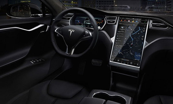 มันเกิดขึ้นแล้ว !! Tesla Model S เกิดอุบัติเหตุจนมีผู้เสียชีวิต เพราะระบบ Autopilot
