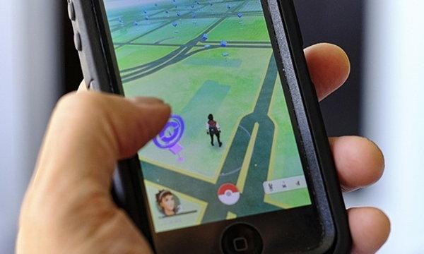มิจฉาชีพสหรัฐฯ ใช้ 'Pokemon Go' ล่อเหยื่อ