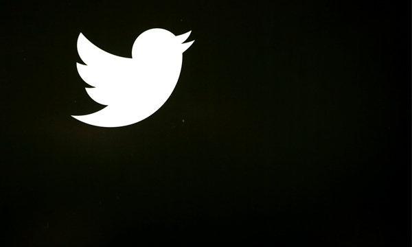 รัฐบาลตุรกีสั่งบล็อค Facebook และ Twitter หลังเหตุโจมตีสนามบินในอิสตันบูล