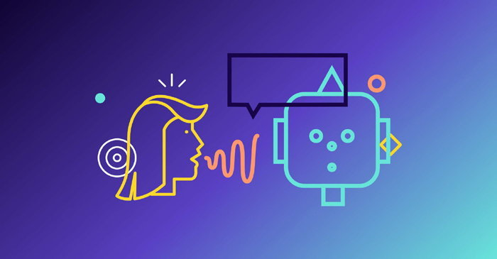 Bot : ปฏิวัติโปรแกรมแช็ท