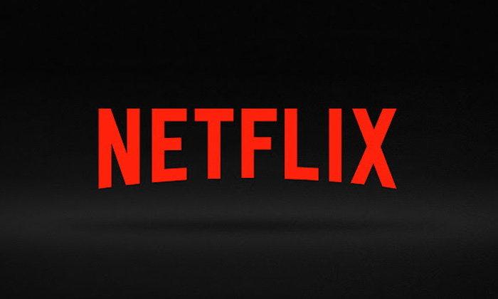 Netflix ปล่อยคลิปภาพฉากในหนัง Stranger Things แบบ 360 องศาเป็นฉากแรกของ Apps นี้