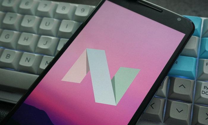 5 สิ่งที่ Android Nougat รุ่นล่าสุดก็ยังไม่มีสักที