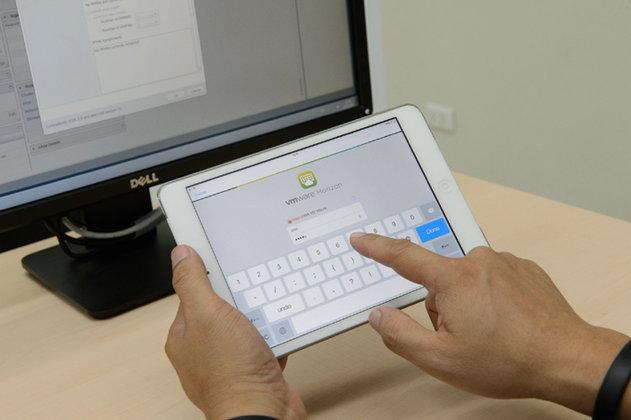 กระทรวงสาธารณสุข ขับเคลื่อนกลยุทธ์ eHealth ในประเทศไทย เลือกใช้เทคโนโลยีใหม่