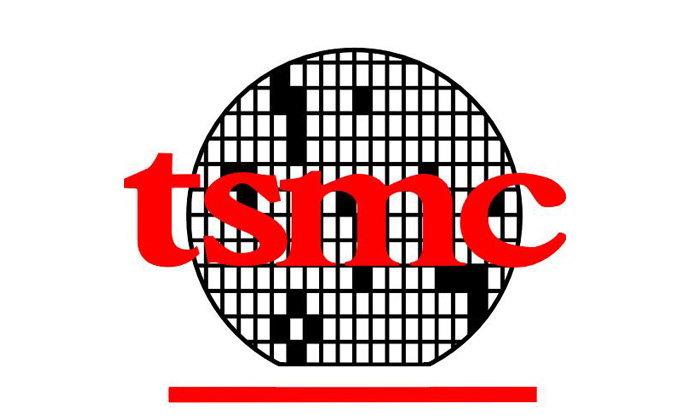 TSMC เผย Apple เตรียมสั่งผลิต CPU ให้กับ iPhone ในปี 2017