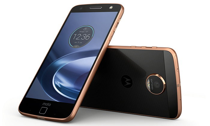 Motorola ส่งโฆษณาจิกกัด Apple เบา ๆ ว่าไม่จำเป็นต้องซื้อ iPhone 7 หรอก