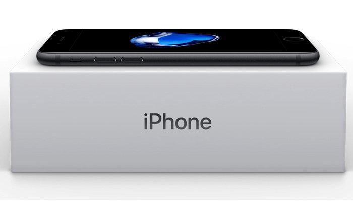 7 เหตุผลที่ทำให้คุณต้องหลงรัก iPhone 7 และ iPhone 7 Plus โดยไม่รู้ตัว
