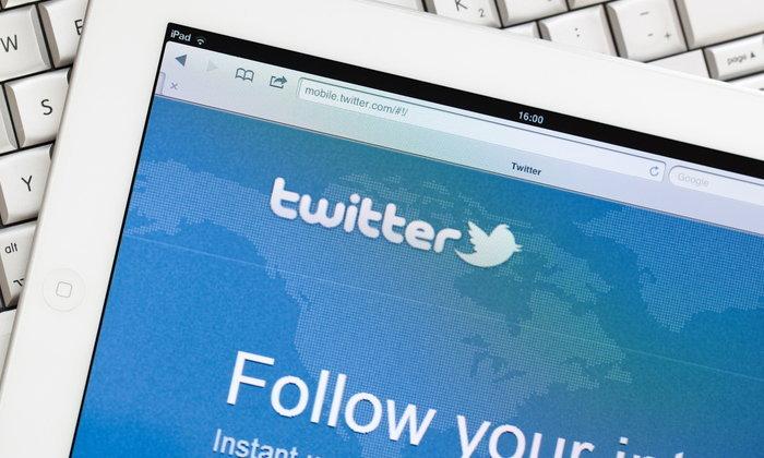 Twitter เพิ่มฟีเจอร์ให้ Direct Message ทำงานได้คล้ายแอพแชทมากขึ้น
