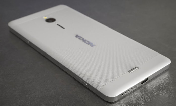 เผยข้อมูลคะแนนทดสอบมือถือ Nokia D1C แรงกว่าที่คิด