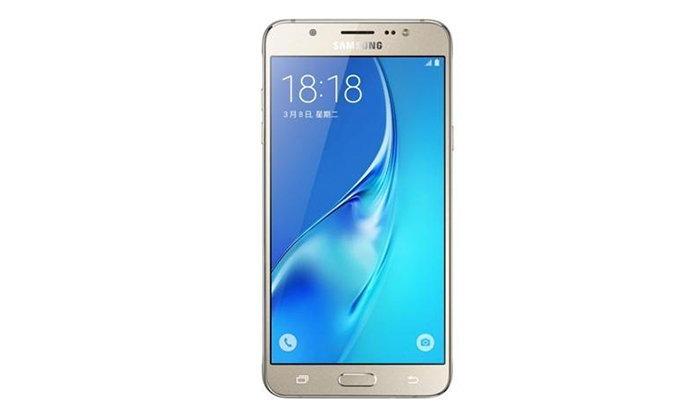 ซัมซุงเริ่มพัฒนา Galaxy J7 (2017) เพื่อจำหน่ายในปีหน้าแล้ว