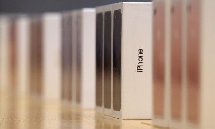 อัปเดทราคา iPhone 6, 6 Plus, 6s และ 6s Plus ล่าสุดประจำวันที่ 7 พฤศจิกายน