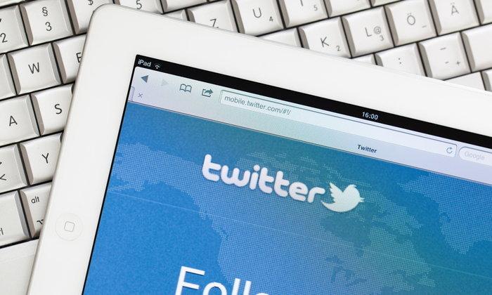 Social Media Twitter ประกาศยุติการพัฒนาแอปแชร์วิดีโอลูป Vine