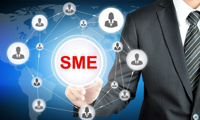 ส่งเสริมผู้ประกอบการ SMEs ไทยใช้ซอฟต์แวร์