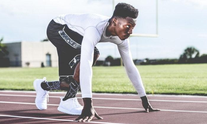 ใครสนใจธุรกิจกีฬาต้องอ่าน… นี่คือ 6 เทคโนโลยีที่จะกระทบวงการกีฬาเต็มๆ