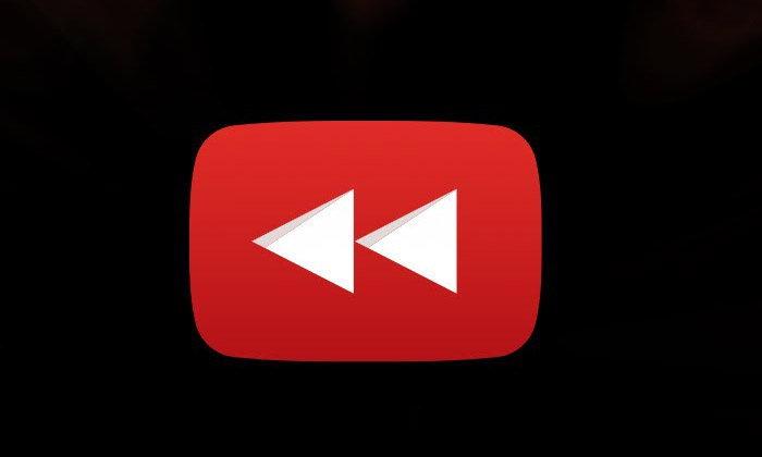 YouTube เผยวิดีโอยอดนิยมของคนไทย ประจำปี 2559