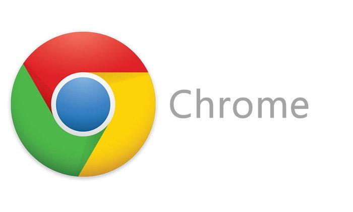 Chrome เผยแผนการปิด Flash เป็นดีฟอลต์ในทุกกรณี เดือนตุลาคม 2017