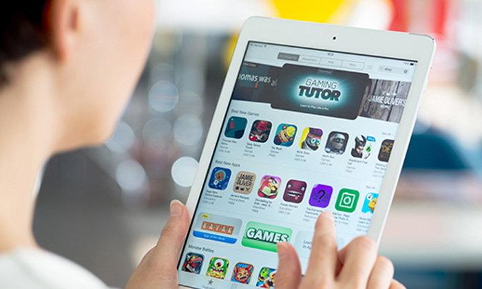Apple เผยรายชื่อ Apple's Best of 2016 รวมแอปพลิเคชันที่มีผู้ดาวน์โหลดมากที่สุดในรอบปี