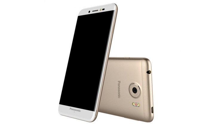 Panasonic เผยโฉม Smart Phone P88 มือถือครบเครื่องแต่ค่าตัวเพียง 4,999 บาท