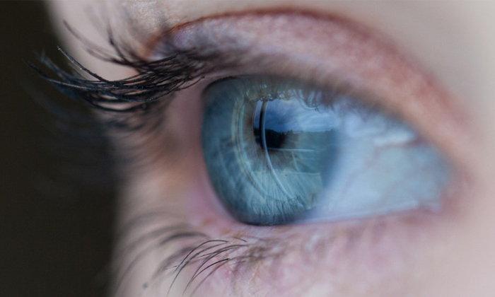 สิงคโปร์เตรียมเก็บ 'ภาพสแกนม่านตา' ของประชาชน เป็นสิ่งยืนยันตัวตนแบบ Biometric