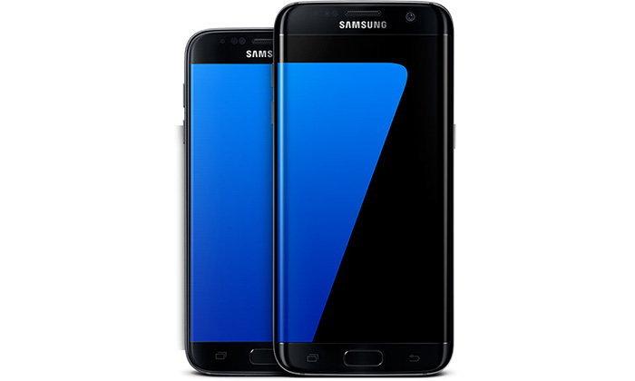 ลือ Samsung ยังคงเลือก Samsung SDI ผลิตแบตเตอรี่ให้กับ Galaxy S8 อยู่ต่อไป
