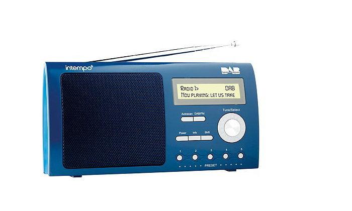 เริ่มปิดยุคอนาล็อก นอร์เวย์เริ่มปิดวิทยุ FM ไปใช้วิทยุ DAB ทั้งประเทศภายในปี 2017