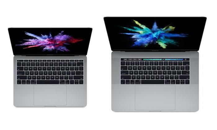 แอปเปิลระบุปัญหาแบตเตอรี่ MacBook Pro ที่ Consumer Reports เจอเกิดจากบั๊ก Safari