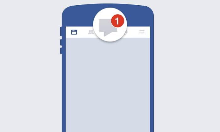 อเมริกันตื่นตัว เตรียมอุดช่องว่างโอกาสการตลาดผ่าน messaging app